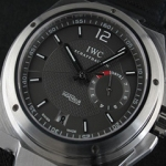 아이더블유씨 BIG INGENIEUR 7Days Power Reserve (Ref.IW500501)-1