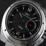 아이더블유씨 BIG INGENIEUR 7Days Power Reserve (Ref.IW500501)-2