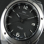 아이더블유씨 INGENIEUR AUTOMATIC AR COATING-1