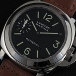 파네라이 LUMINOR PANERAI PAM.111H Special Edition®-4