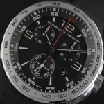 포르쉐 디자인 Porsche Design Split Chrono Perfect Version-3