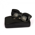[Karen Walker]KWSUPER-6011 Super Duper Strength(Black)