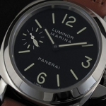 파네라이 LUMINOR PANERAI PAM.111H Special Edition®-3