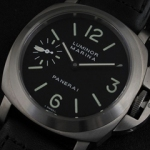 파네라이 LUMINOR PANERAI PAM.111H Special Edition®-5