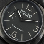 파네라이 LUMINOR PANERAI PAM.111H Special Edition®-6