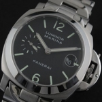 파네라이 LUMINOR PANERAI PAM.050