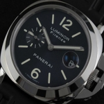 파네라이 LUMINOR PANERAI PAM.048