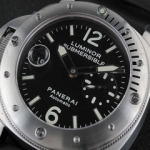파네라이 LUMINOR SUBMERSIBLE AUTOMATIC PAM.239
