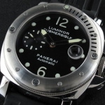 파네라이 LUMINOR SUBMERSIBLE AUTOMATIC PAM.024-2